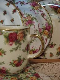 china patterns with roses 254 best country roses my china images on