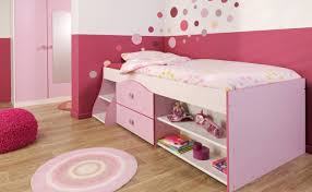 furniture kids bedroom furniture sets arresting kids bedroom full size of furniture kids bedroom furniture sets cheap childrens bedroom furniture hd wallpapers with