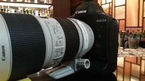the canon eos 1d x mark ii is a rich man u0027s upgrade u2013 danamic org