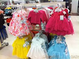 sears baby dresses baby care