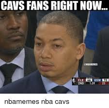 Cavs Memes - 25 best memes about cavs fan cavs fan memes