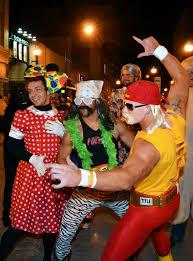 Macho Man Randy Savage Halloween Costume Macho Man Randy Savage U0026 Hulk Hogan 4 Crop U2026 Flickr