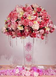 Cheap Flowers For Wedding Cheap Flowers For Wedding Centerpieces Margusriga Baby Party How