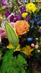Flowers Columbia Sc - something special florist and gifts home facebook