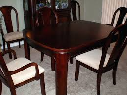 protective pad for dining table u2013 augure me