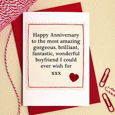 one year wedding anniversary gifts anniversary gift card paso evolist co