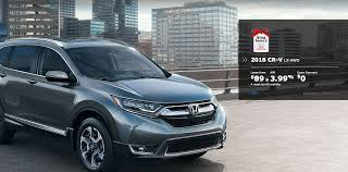 honda jeep models brandon honda dealership forman honda dealer manitoba