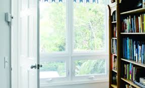 Custom Awning Windows Awning Replacement Windows Simonton Windows U0026 Doors