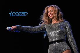 Beyonce Singing I Rather Go Blind New Music Coldplay Ft Beyonce U2013 U201chymn For The Weekend U201d Bossip