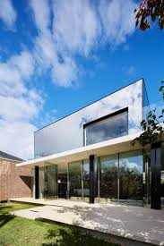 1880 best house designs images on pinterest architecture house