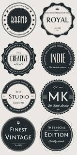 jeep logo drawing 38 best vintage images on pinterest type design hand lettering