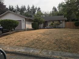 zillow sweet home oregon 3781 edgewood dr north bend or 97459 listings ray penny