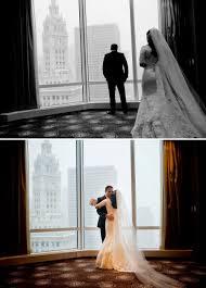 wedding boutiques ines di santo wedding dresses chicago bridal boutiques dimitras