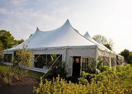 heated tent rental tent doors blue peak tents inc