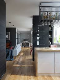 top interior design blogs to follow instainterior us