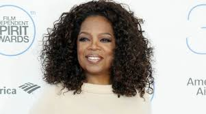 oprah winfrey new hairstyle how to i m a mother to pupils oprah winfrey the indian express