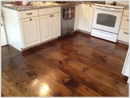 Pine Plank Flooring Yellow Pine Wide Plank Flooring Flooring Home Decorating Ideas