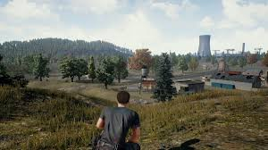 pubg best settings pubg on xbox one appears to run on pc version s very low settings