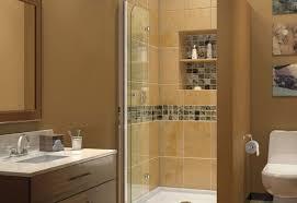 shower sweet folding shower door lowes tremendous bi fold shower full size of shower sweet folding shower door lowes tremendous bi fold shower doors homebase