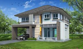 designing a new home designing your new home interesting new home design trends home