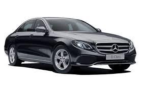 mercedes business class luxury business class evoke chauffeurs