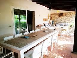 marsala home casa delle conchiglie marsala u2013 updated 2018 prices