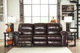 Sleeper Sofa Ashley Furniture by Ashley Durablend Power Recliner Ashley Durablend Cafe Rocker 20 In