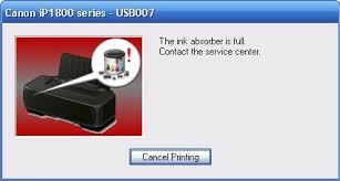 resetter ip1900 win 7 reset printer canon ip1980 di windows 7 8 desa mompang julu online