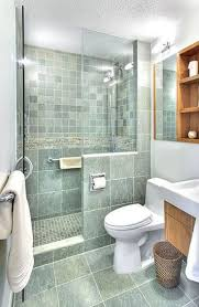 Master Bathroom Color Ideas Prepossessing 40 Bathroom Design Ideas Gallery Decorating