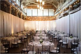wedding venues in seattle sodo park herban feast wedding reception downtown seattle