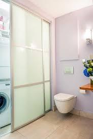 Bathroom With Laundry Room Ideas Lovely Laundry Inside Bathroom Bathroom Laundry Combo Plan Ideas