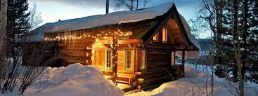 log cabin luxury homes colorado winter vacation luxury winter vacations at the home ranch