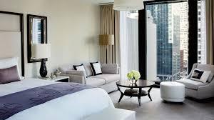 Bedroom Suite Design Bedroom Hotels 2 Bedroom Suites 72 Peachy Hotels 2 Bedroom