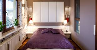 Bedroom Furniture Photos Multifunctional Bedroom Furniture For Small Spaces Huffpost
