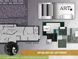 Portfolio Interior Design Gallery Of Professional Interior Design Portfolio Catchy Homes