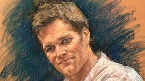 tom brady sketch artist gets second chance in court cbs boston