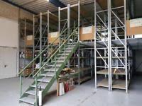 leiter f r treppe treppe zum selbst abbau in niedersachsen westoverledingen ebay