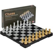smart inspiration mini chess set lovely decoration pocket travel