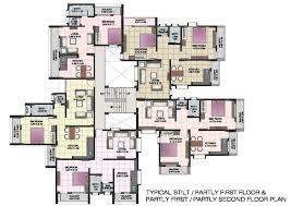 Hdb Flat Floor Plan by Studio Apartment Hdb Studio Apartment Near Orchard Road 9 Selegie