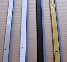 Weather Stripping Exterior Door Weatherstripping Sticks Paint Doors Speaking Of Doors
