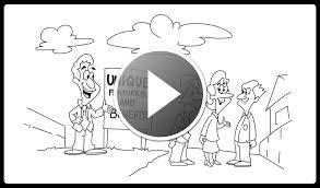 doodle presentations sellamations professional animated digital doodles premier