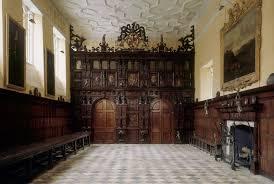 great floors kent wood floors