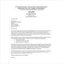 computer forensics examiner resume esl university definition essay