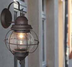 outdoor light mounting bracket wall light fixture mounting bracket replacing an outdoor light