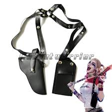 compare prices on leather gun holster online shopping buy low