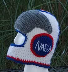 halloween hats astronaut hat helmet halloween hat photo prop free shipping