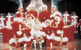 15 classic christmas best of all time the 15 best christmas you can right now on netflix