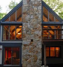 windows on the world of yankee barn