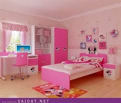 id d o chambre fille 2 ans chambre d ado fille 12 ans 2 trendy rooms speaking roses