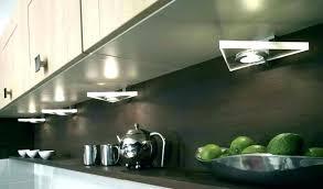 eclairage cuisine sous meuble eclairage meuble cuisine led eclairage sous meuble cuisine